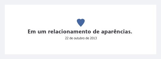 status-do-facebook-sinceros-6