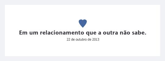 status-do-facebook-sinceros-7