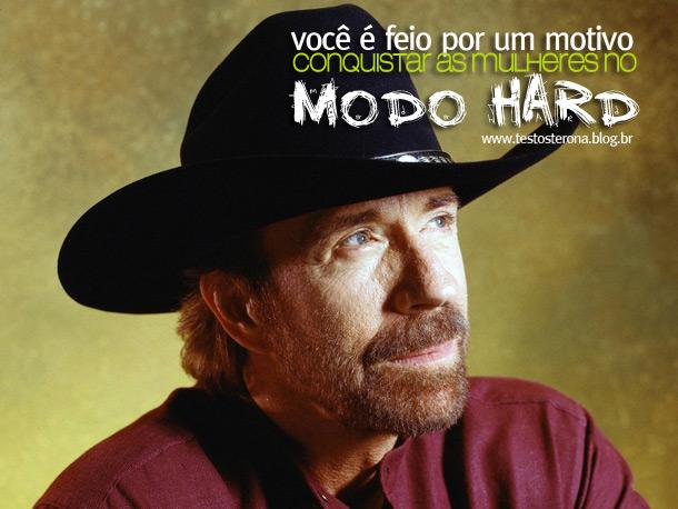 Chuck_Norris-(1)