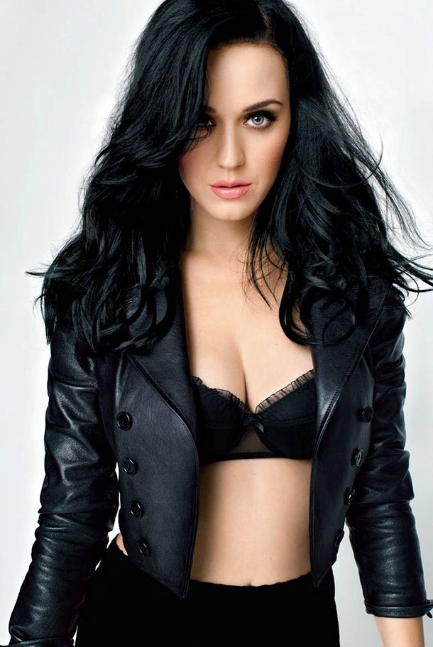 katy_perry2