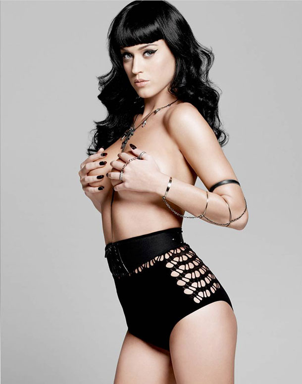katy_perry5