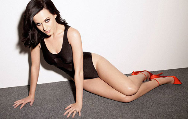 katy_perry6