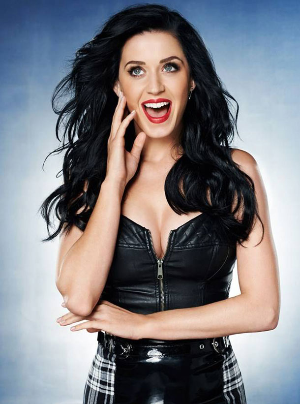 katy_perry7