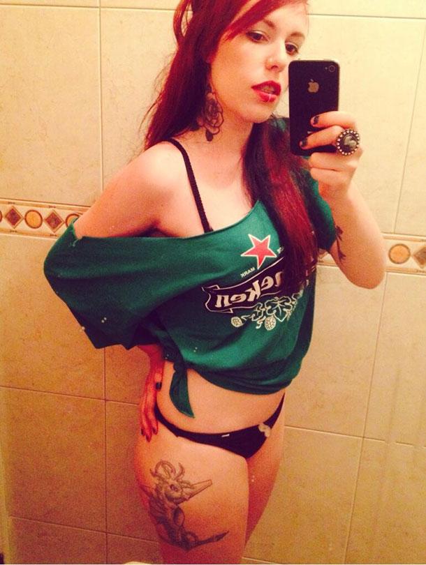 lima_zaira