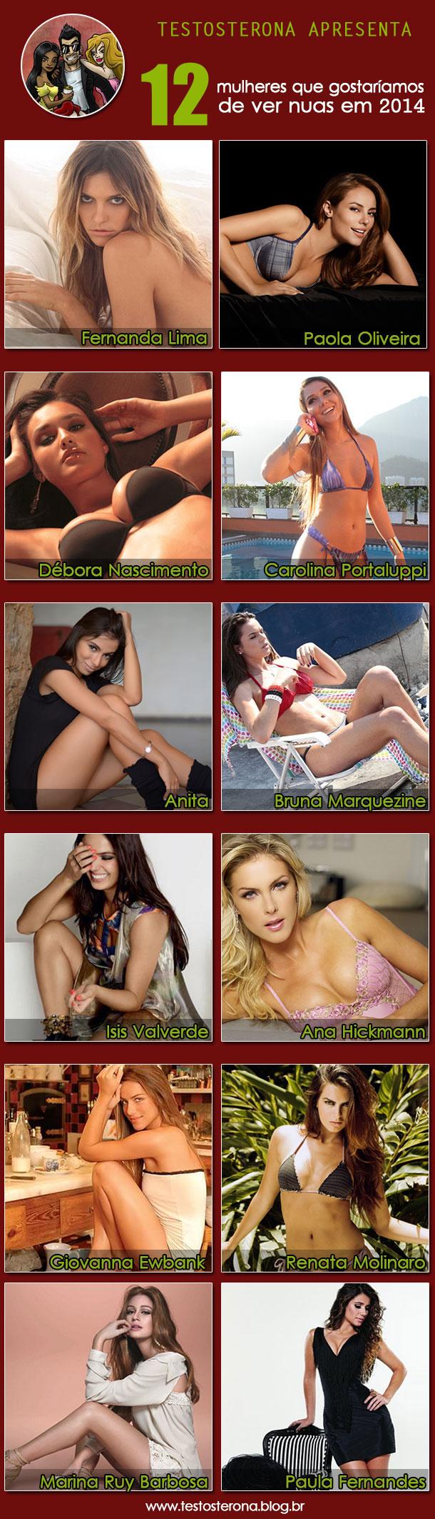 12-mulheres-que-gostariamos-de-ver-nuas-em-2014