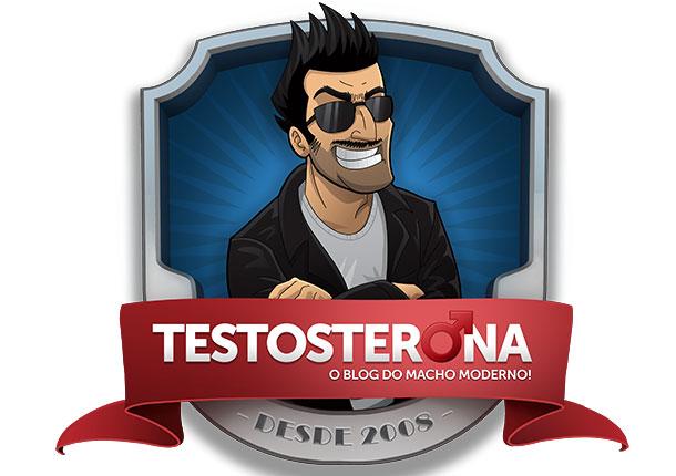 testosterona-edu