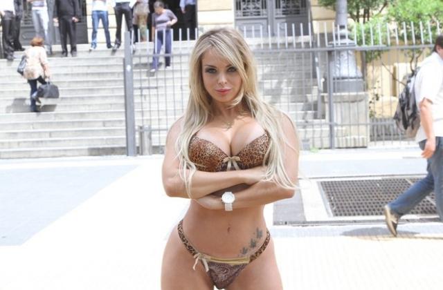Jessica Lopes2