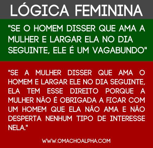logicafeminina