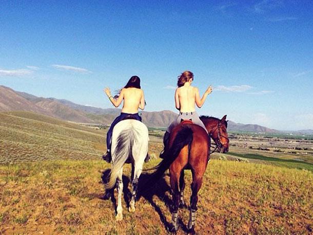 top-cavalos
