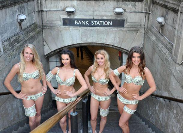 mulher-dinheiro-lingerie5