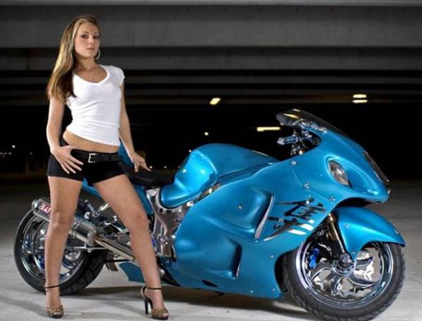 bikes-babes12