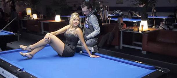 inspiring-story-florian-kohler-pool-trick