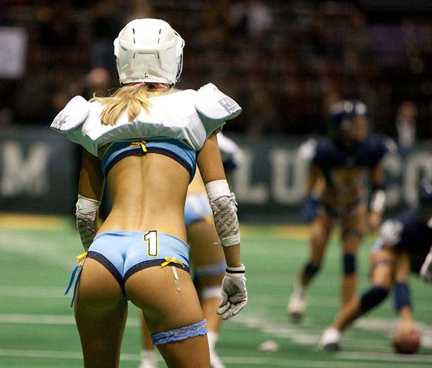 lingerie-football11