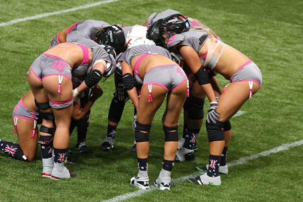 lingerie-football7