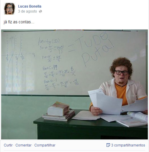 lucas-bonella-2