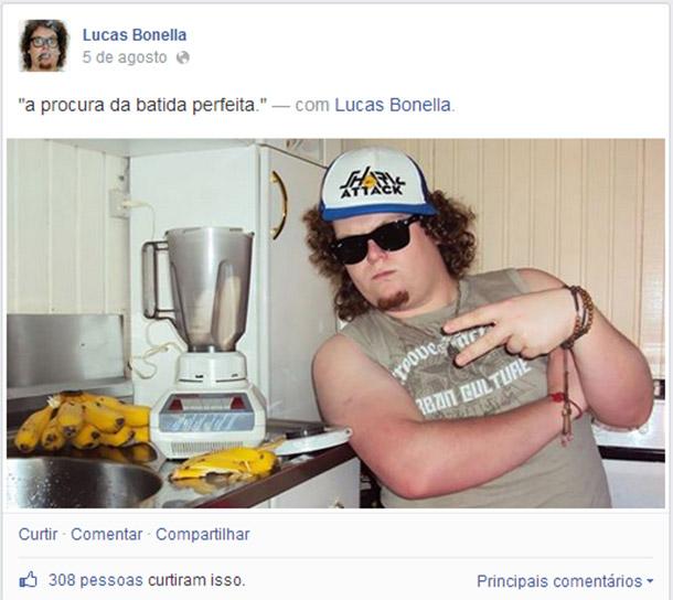 lucas-bonella-4