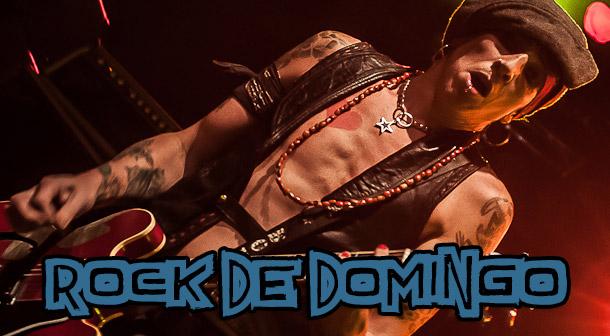 rock-de-domingo5