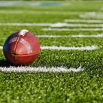 Guia básico da NFL - o que sua namorada precisa saber