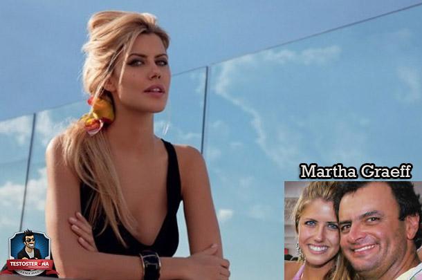 aecio-Martha