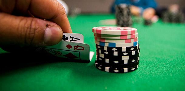 610-all-in-poker