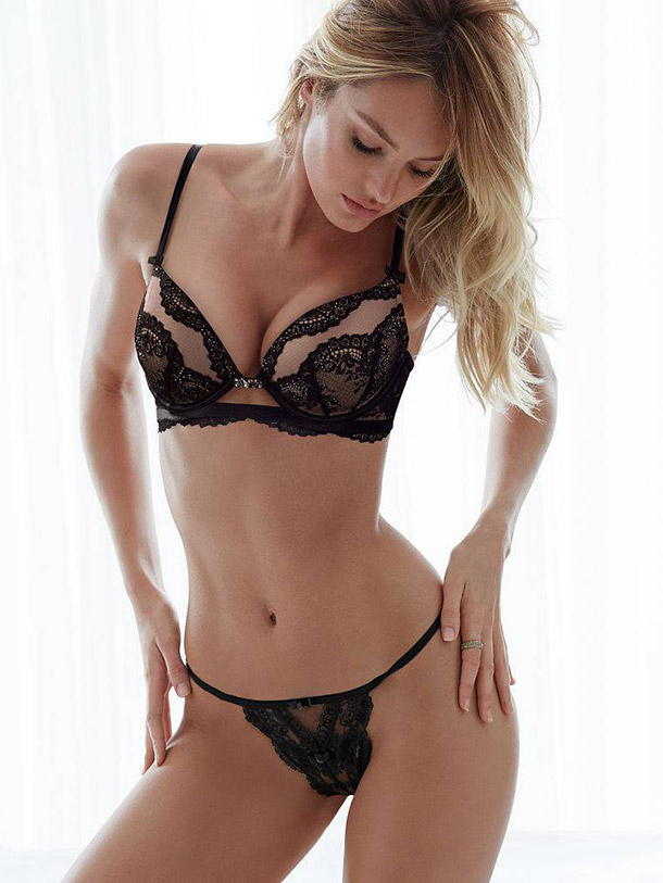 Candice-Swanepoel-34_clean_760