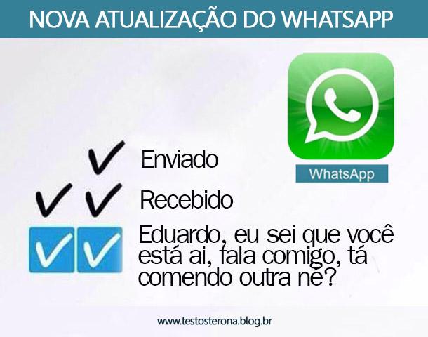 whatsapp-testosterona