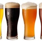 Calendário de eventos cervejeiros no Brasil em 2015