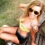 10 mulheres para seguir no instagram #2