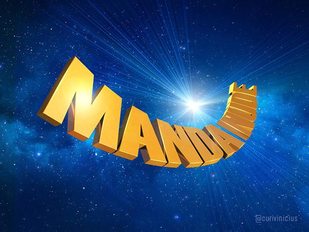 manda-nude3