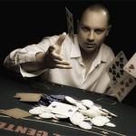 Como o poker pode te ajudar a desenvolver habilidades para a vida!