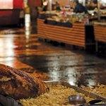 5 comidas de rua para experimentar em São Paulo