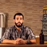 5 motivos para você fazer cerveja artesanal