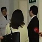 Traição de chinês é descoberta com visita de 17 namoradas a hospital após acidente