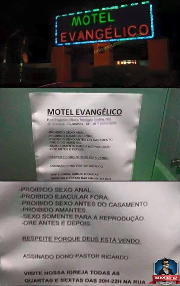 motel_evangelico