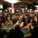 5 dicas para se preparar psicologicamente e disputar um grande torneio de poker