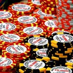 Nós estamos escrevendo a história do poker