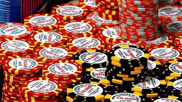 betfair-world-series-of-poker_625x352