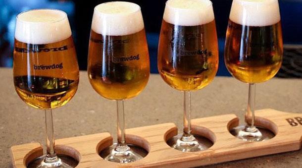 cerveja-brewdog