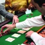 Aprenda a definir com que tipo de mão seu adversário joga contra você no poker!