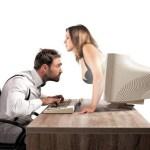 Dados de buscas no Pornhub mostram mudança no interesse por pornografia