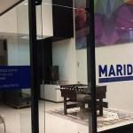 """Homens sem paciência para acompanhar as mulheres no shopping tem agora a """"Maridoteca"""""""