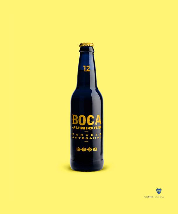 cerveja-futebol10
