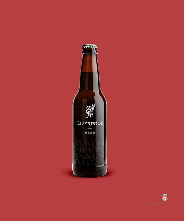 cerveja-futebol2