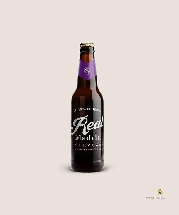 cerveja-futebol4