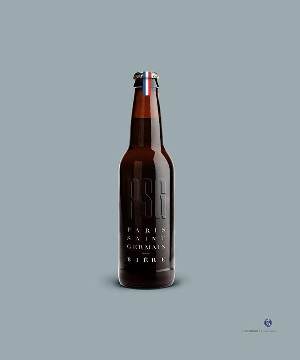 cerveja-futebol7
