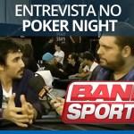 Como os programas de poker na TV ajudaram a popularizar o jogo no Brasil