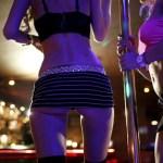 Puteiro na Áustria oferece sexo grátis em protesto contra impostos