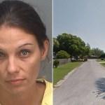 Homem é atacado pela esposa após quebrar promessa de não assistir mais pornô