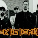 Rock de Domingo - Volbeat