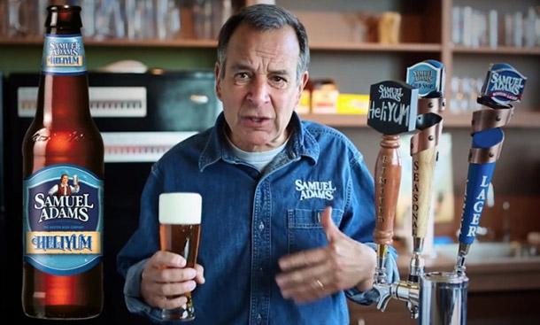 cerveja-gas-helio